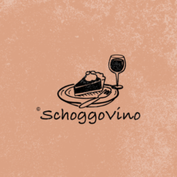SchoggoVino
